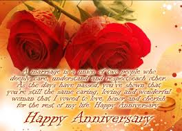 happy anniversary wishes to my husband messages