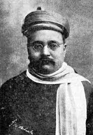 Servants of India Society - Wikipedia