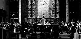 Composer Interview: Adam Gubman