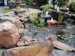 garden shows superior scape landscaping