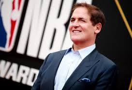 Mark Cuban shares the biggest misconception about being a billionaire