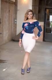 Meet Tamika Smith with Texas Ally Real Estate in Northeast Dallas - Voyage  Dallas Magazine   Dallas City Guide