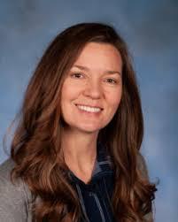 jessica-mathes – Twin Falls High School