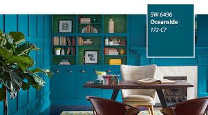 oceanside sw 6496