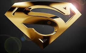superman wallpaper hd free