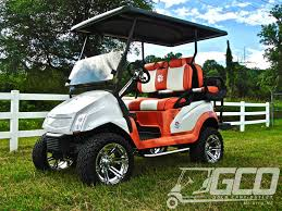 Gallery Golf Cart Outlet Mount Airy North Carolina