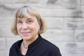 IU Distinguished Professor Linda Smith receives Lifetime Achievement Award:  News at IU: Indiana University