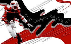 wisconsin badgers hd wallpaper 53 images