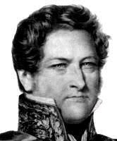 Biografia Juan Manuel de Rosas Sombras y Verdades Castagnino ...
