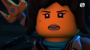 Ninjago Season 12 ALL Episodes in 2020 | Ninjago, All episodes, Season 12