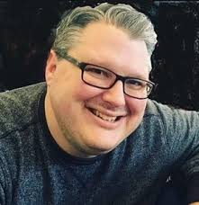 Penwell-Gabel Cremations, Funerals and Receptions - Dustin Lee Elliott 1980  - 2019 - Penwell-Gabel Cremations, Funerals & Receptions