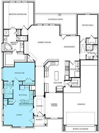 lennar nextgen homes floor plans new