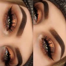 makeup tips 43 y sunset eyes
