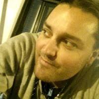 "30+ ""Sherrell"" profiles | LinkedIn"