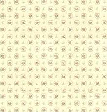 thibaut clearance wallpaper steve s