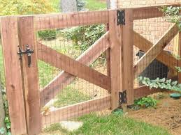 Diy Wooden Gate Fascinating Diy Wooden Gate Designs Build A Frame Pre Made Gates Construction Plans Premade H Backyard Gates Backyard Fences Wooden Garden Gate