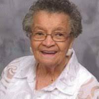 Ada Harris Obituary - Belvidere, Illinois | Legacy.com