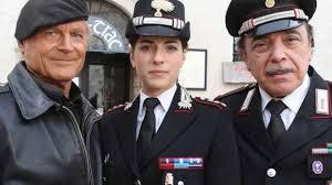 Don Matteo 12: cast attori, numero puntate e repliche