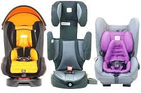 baby car seat australia reviews child