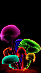 best 65 sony xperia z3 wallpapers on