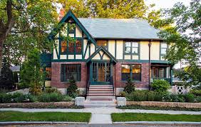 best traditional home 2019 house of