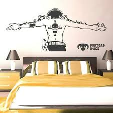 Hitsan Halloween Festival Sticker Design Mural Home Wall Decal Decoration One For Sale Online Ebay