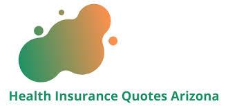 home health insurance quotes arizona