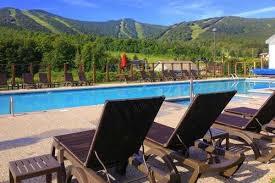 top hotels in killington vermont