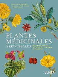 النباتات و الصحة
