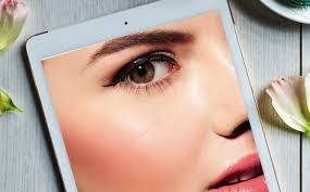 lipstick to eye shadow 5 bridal makeup