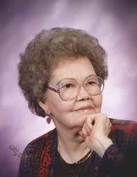 Mildred Faye Smith | San Marcos Record