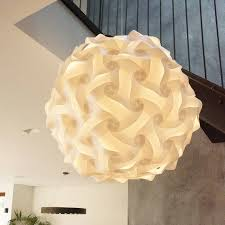 extra large light shade smarty lamps