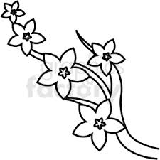 flower clipart royalty free images