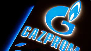 Gazprom Neft sells oil to China in renminbi rather than dollars | Financial Times