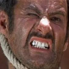 Image result for the good the bad the ugly
