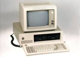 10 most influential personal computers – in pictures | Technology ...