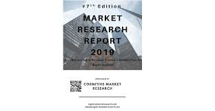 january 2020 fire wallpaper market