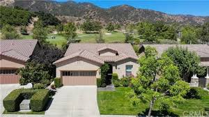Trilogy at Glen Ivy Homes - Price reductions last 30 days | First Team Real  Estate