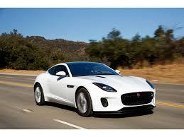 2019 jaguar f type s reviews and