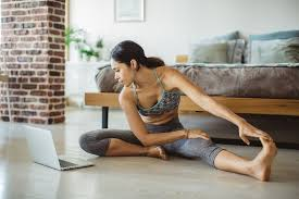 15 best yoga videos on you for 2020