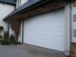 TiltAdor Garage and Industrial Doors