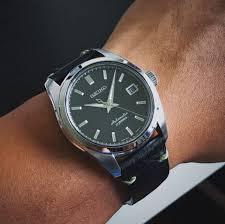 seiko sarb033 men s fashion watches