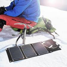 4 Patriot Solar Charger Review Ps5 Phone Fence Reviews Outdoor Gear Power 4patriots Expocafeperu Com