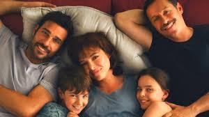 La Dea Fortuna - Film (2019) - MYmovies.it