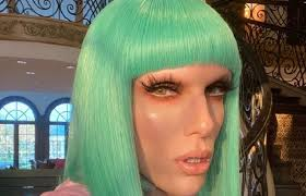 didn t know about jeffree star