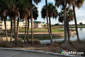 mystic dunes resort golf club review
