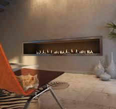 bio ethanol fireplaces outstanding