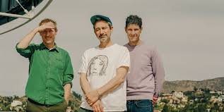 Beastie Boys Story': How Mike D, Ad-Rock And Spike Jonze Invented ...