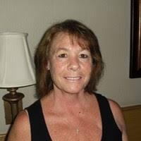Cynthia Lawson Obituary - Vermilion, Ohio   Legacy.com