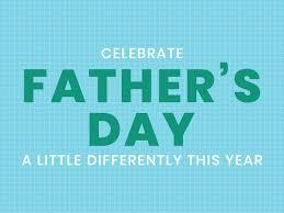 father s day gifts present ideas